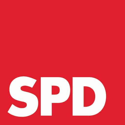 SPD Horstmar